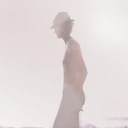 colleen vandenberg | los(t) angeles love
