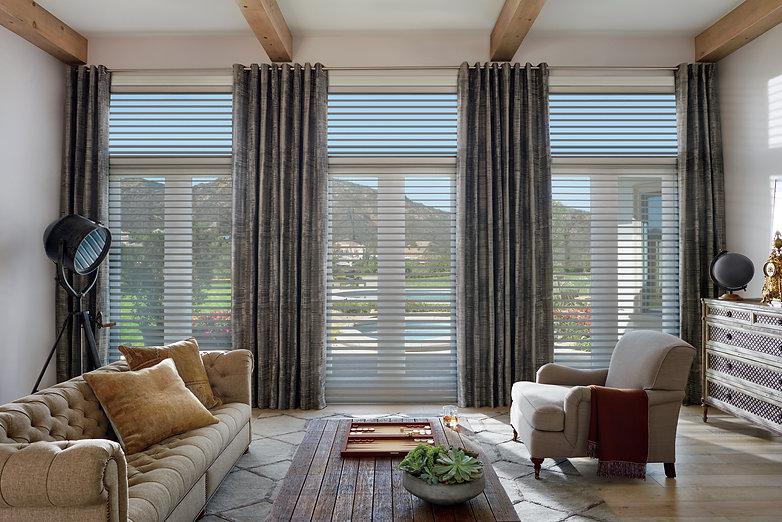 2017_SIL_UG2_Tapestry_Living Room.jpg
