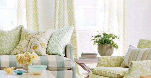 Kravet custom draperies and upholstery, Windowear Blinds, Shades and Draperies in Austin, Lakeway, Bee Cave