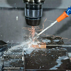 lubrifiant-industriel-huile-de-coupe.jpg
