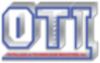 Logo_160px_Col.png