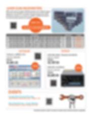 Promo Mitutoyo 10.jpg
