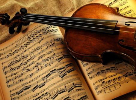 American Beethoven Society