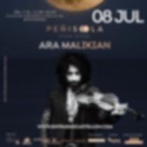 ara-malikian-web-.jpg