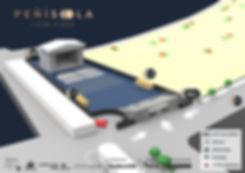 plano-recinto-peniscolaFromStage-Alta.jp