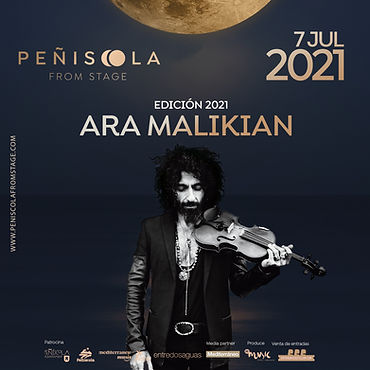 MALIKIAN-2021.jpg