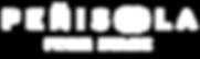 logo_pfs2020.png