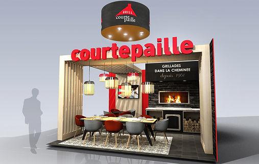 COURTEPAILLE_EQUIPHOTEL_2018_PROJET1_V3_