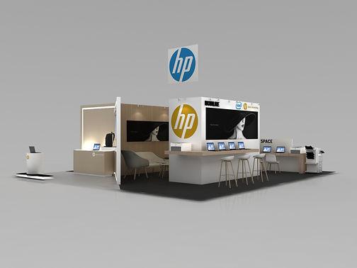 HP-VF1 (glissé(e)s).jpg