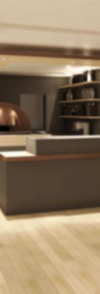 restaurant-bussy (glissé(e)s).jpg