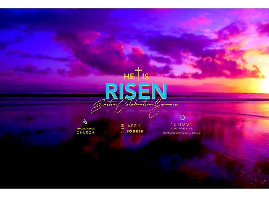 Easter 2021 Graphic website banner.jpg