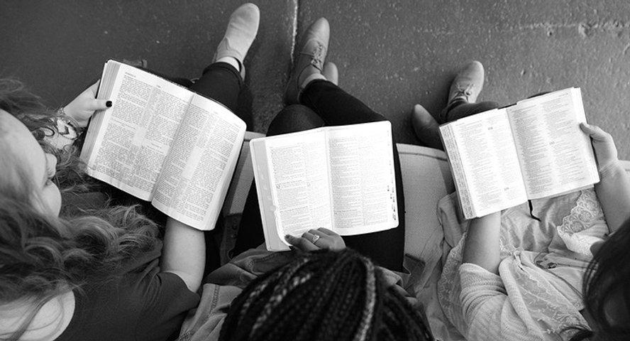 Womens-Bible-Study-2019-PROMO_edited.jpg