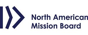 NAMB Logo.png