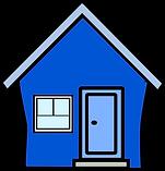 blue-house-hi_edited.png