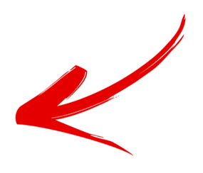 red-arrow-1-reverse.png