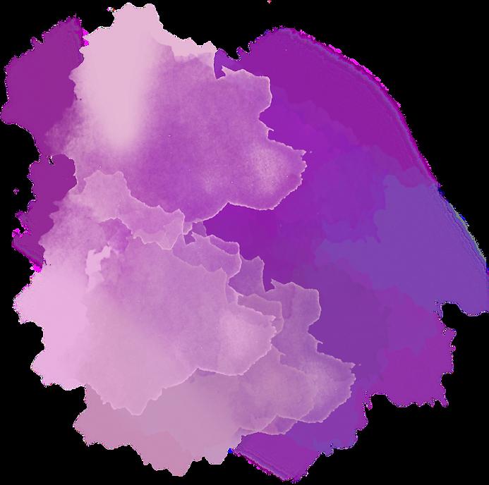 312-3121796_colorsplash-purple-watercolo