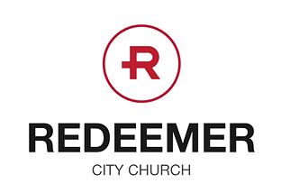 Redeemer%2520LOGO%2520WITH%2520NAME_edit