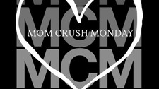 🚨Check Out This Weeks New MCM🚨