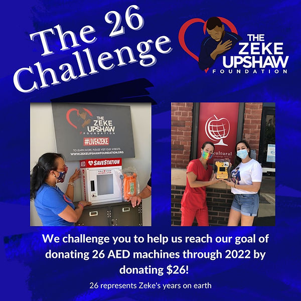 Challenge 26 .jpg
