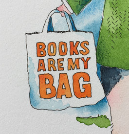 ex_bookbagclose.jpg
