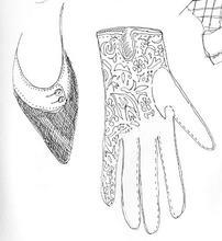 sk_glove.jpeg