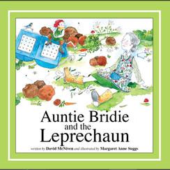 Auntie_Bridie_NEW_cover.JPG