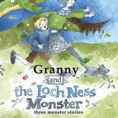 GrannyCOVER.jpg