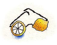 me_lemonglasses.jpg
