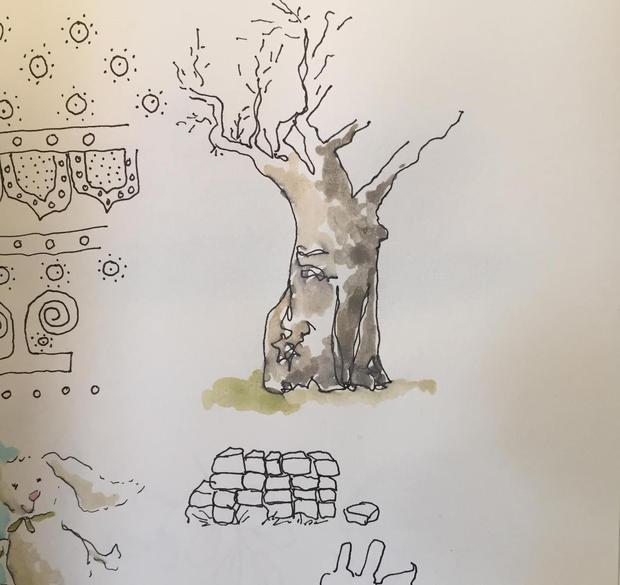 sk_tree.jpg