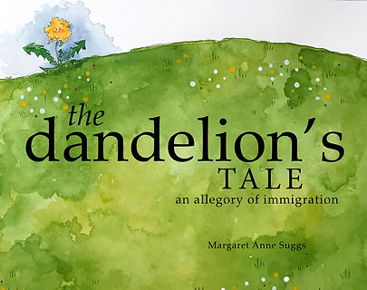 dandelion_BOOK3.jpg