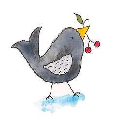 cherrybird.jpg