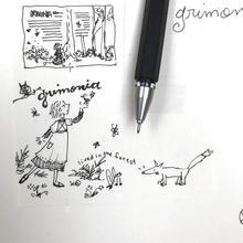 grimonia_notusedsketch.jpg