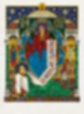St. Romanos hi-res (1).png