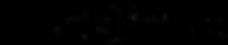 Kreateck - logo -  black.png