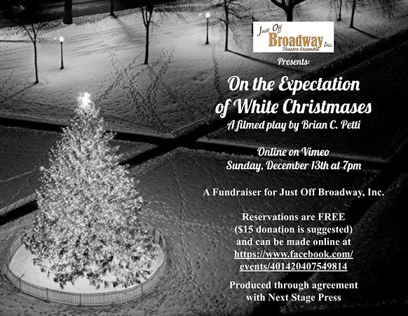 White Xmas flyer.png