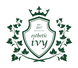 ivy_logo_color.fw.png