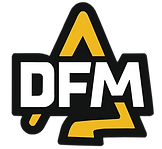DFM - 3.png