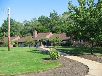 Zeve Cottage.jpg