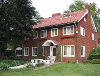 Lakewood Home.jpg