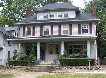 clifton house 8-5-08.JPG