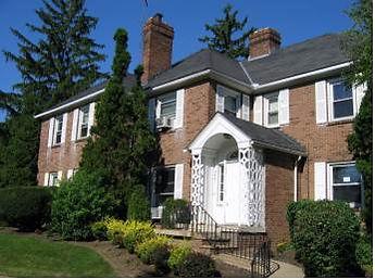 Edgerton Home.jpg