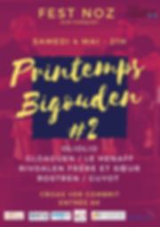 Printemps Bigouden 2.png