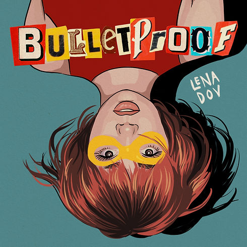 Bulletproof_AC2.jpg