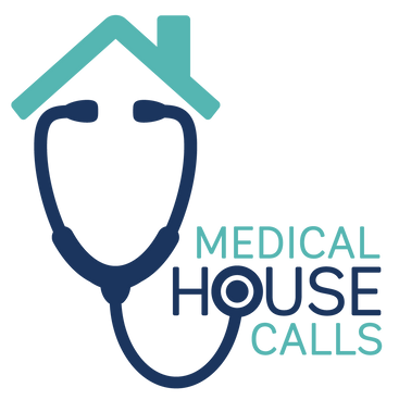 Medical_House_Calls_LOGO-01.png