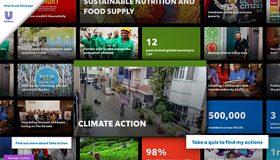 UnileverTakeActionSite.png