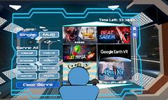 VR Game Menu.png