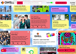Homepage - Grid View.png