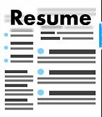 Resume Vis-Hovered.png