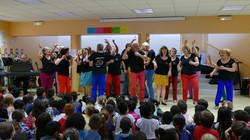 Ecole016