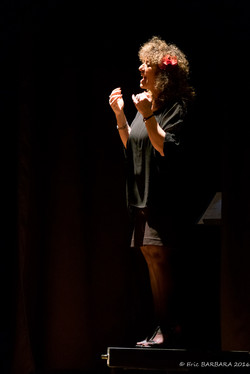 Concert_Courtry036